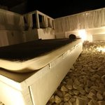 Bilde fra Salt Suites & Executive Rooms