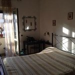 Φωτογραφία: Acquedotti Antichi Bed and Breakfast