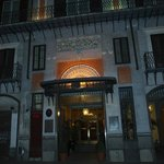 Photo of Centrale Palace Hotel