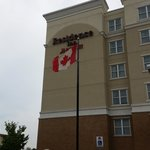 Photo de Residence Inn Toronto Vaughan