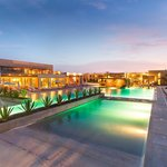Photo de DoubleTree Resort by Hilton Hotel Paracas