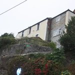 Foto Little Pisky Cottage B&B