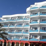 Photo de Hotel R2 Pajara Beach