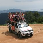 Jeep-Safari-Tour