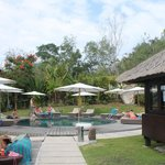 Photo of Hidden Valley Resorts Bali