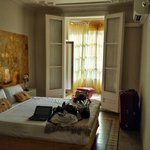 Vrabac Guesthouseの写真