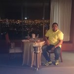 Photo of Torre De Cali Hotel