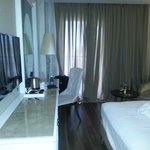Foto de Alva Donna Exclusive Hotel & Spa