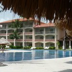 Photo of Majestic Colonial Punta Cana