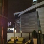 HYATT house Charlotte Center City Foto