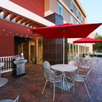 Home2 Suites by Hilton Foto