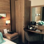 Double room 312 - small