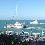 Foto van The Westin Key West Resort & Marina