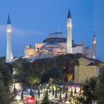 Photo de Hagia Sophia Hotel Istanbul Old City