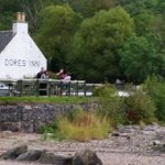 Foto de Pottery House Loch Ness B&B
