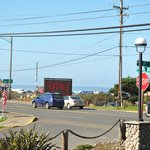 Bilde fra Comfort Inn and Suites Lincoln City