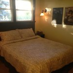 Photo de 627 on King Bed and Breakfast