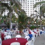 Hotel Riu Emerald Bay照片