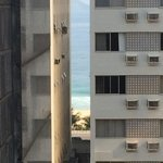 Ipanema Tower Residenceの写真