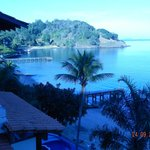 Foto de Angra Fashion Hotel Resort