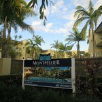 Foto Montpellier Boutique Resort
