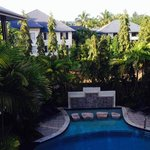 Photo de Shantara Resort  (Apartments) Port Douglas