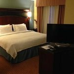 Residence Inn Billings Foto