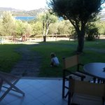 Foto Resort Cala di Falco
