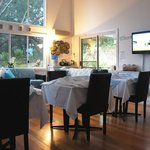 Foto di Nelson Bay Bed and Breakfast