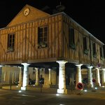 Photo of Hotel Restaurant Le Cheval Blanc