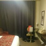 Photo de Rydges Campbelltown Sydney
