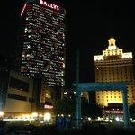 Photo of Caesars Atlantic City
