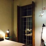 El patio 77, first eco-friendly B&B in Mexico City의 사진
