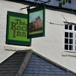 The Rock Inn 1750