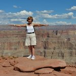 Photo of Colorado River & Trail Expeditions - Day Trips