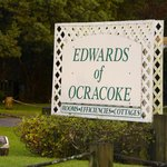 Foto van Edwards of Ocracoke