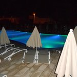 Φωτογραφία: Grupotel Macarella Suites & Spa