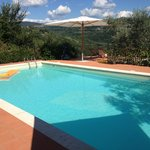 Photo of Agriturismo Le Mole sul Farfa