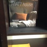 Foto van HYATT house Morristown