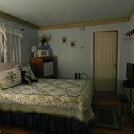 Photo de Canyon Country Inn Bed & Breakfast