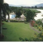 Photo of Dusit Island Resort, Chiang Rai