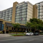 Foto van Hyatt Place San Jose/Downtown