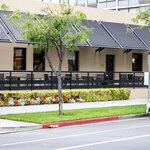 Hyatt Place San Jose/Downtown resmi