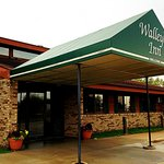 Walleye Inn Motel Baudette