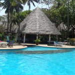 Photo de Kilifi Bay Beach Resort