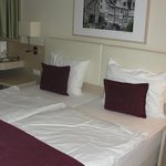 Photo of GHOTEL hotel & living Koblenz