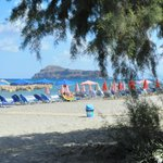 Photo of Platanias Mare Hotel