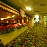 Tropicana Laughlin Foto