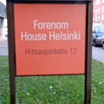 Photo of Forenom House Helsinki