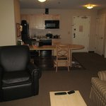 Foto Candlewood Suites Minot
